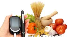 reguliranje prehrane