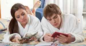 kako izbjeći dugove