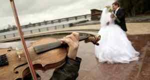 Najbolji savjeti za brak