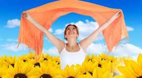 Savjeti za sreću nakon prekida