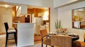 Pozitivna energija u domu