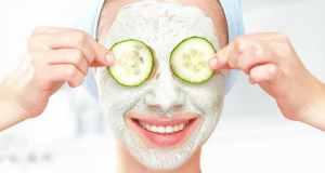proljetne maske za lice