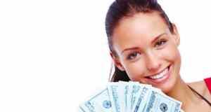 feng shui savjeti za novac