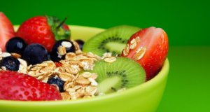 Ideje za zdravi doručak