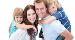 što roditelji trebaju znati