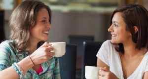 utjecaj majčinstva na prijateljstvo