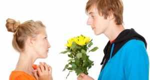 Zašto ljubav prestaje