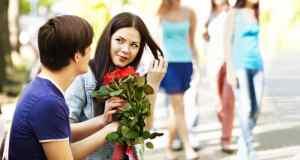 greške kojima žene odbijaju muškarce