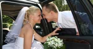 kako imati dobar brak