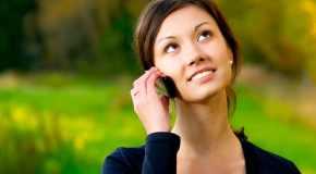 Kako smanjiti račun za mobitel