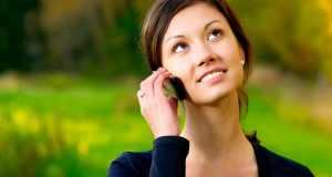 kako smanjiti racun za mobitel
