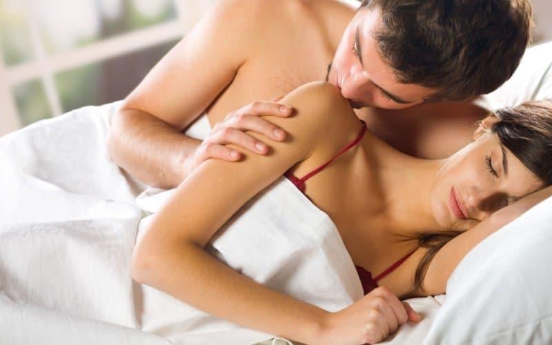 seks video za preuzimanje