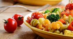 pravila zdravog kuhanja