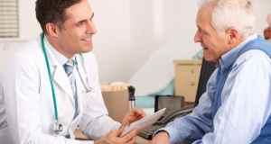 kako lijeciti artritis