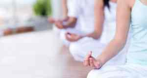 opustanje kroz jogu