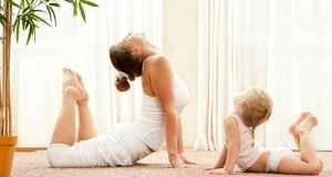 prakticni savjeti za vjezbanje-joge