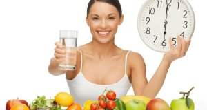 prprrodno odrzavanje zdravlja