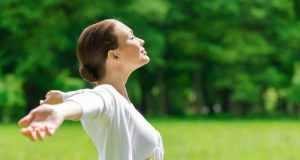 znakovi menopauze