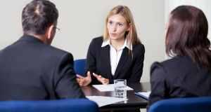 Rješavanje sporova arbitražom