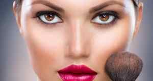 šminkanje lica
