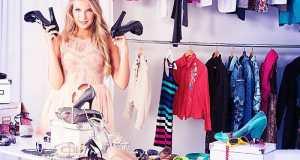 Kako spremiti odjeću