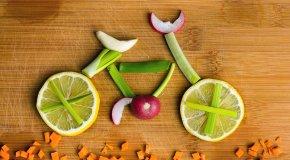 Djeca i vegetarijanstvo