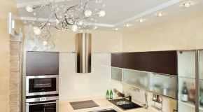 Čišćenje kuhinjskih aparata