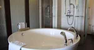 Savjeti za održavanje kupaonice