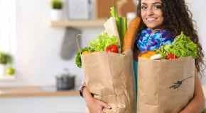 Čuvanje hrane u hladnjaku