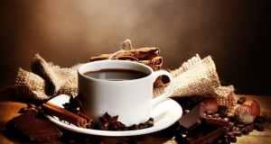 Utjecaj kave na zdravlje