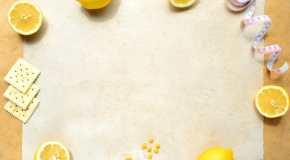 Dijeta s limunovim sokom