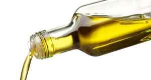 zdrava ulja