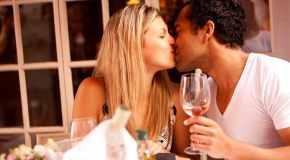 Savjeti za sretnu vezu