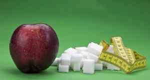 Šećerna bolest tip 2