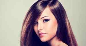 sjajna i zdrava kosa