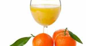 Prednosti vitamina C