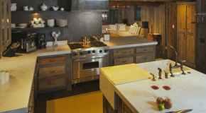 Neugodni mirisi u kuhinji