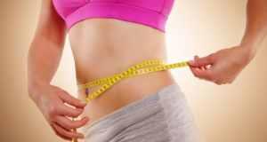 kako smanjiti unos kalorija