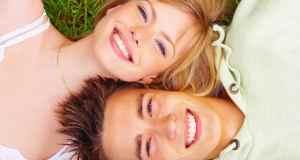 Kako održati sretnu vezu
