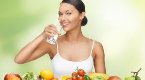 Namirnice bogate vitaminima