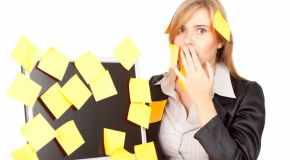 Kako se bolje organizirati