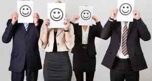 dobri odnosi na poslu