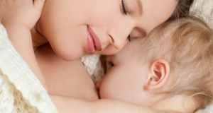 Briga o novorođenčetu