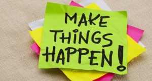 Savjeti za uspješan život