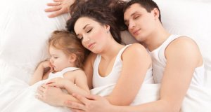 kako smiriti dijete