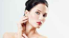 Savjeti za zdravu kožu
