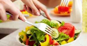 dijeta s rajčicama