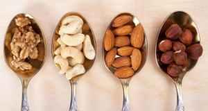 Hrana koja štiti od raka
