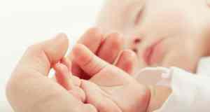 kako da beba duže spava