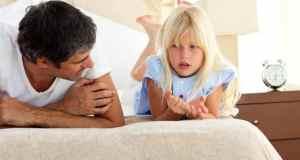 kako djeci objasniti smrt